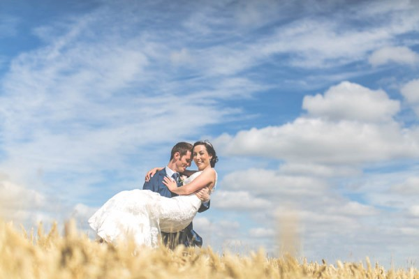 Vintage-Gloucestershire-Wedding-at-Kingscote-Barn-Rachel-Lambert-Photography-0050