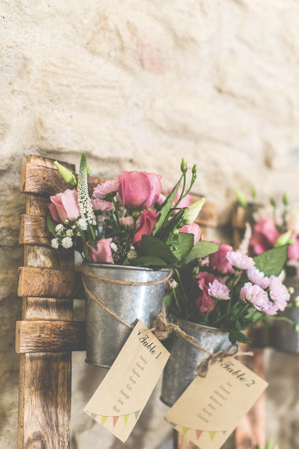 Vintage-Gloucestershire-Wedding-at-Kingscote-Barn-Rachel-Lambert-Photography-0072