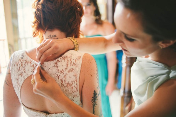 Woodland-Wedding-at-The-Hideout-in-Kirkwood-CA-Sarah-Maren-Photography-019