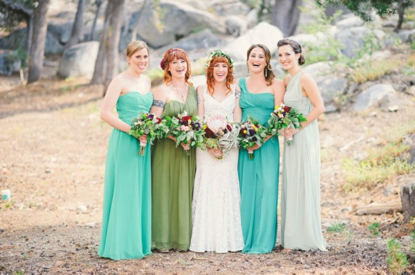Woodland-Wedding-at-The-Hideout-in-Kirkwood-CA-Sarah-Maren-Photography-034