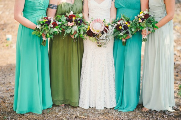 Woodland-Wedding-at-The-Hideout-in-Kirkwood-CA-Sarah-Maren-Photography-035