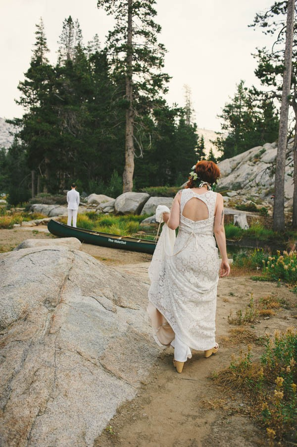 Woodland-Wedding-at-The-Hideout-in-Kirkwood-CA-Sarah-Maren-Photography-055