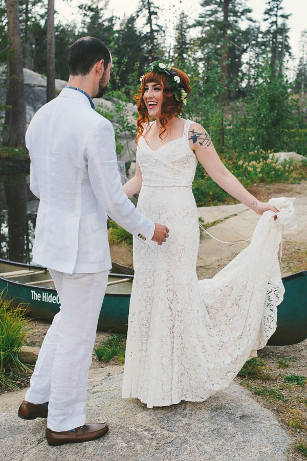 Woodland-Wedding-at-The-Hideout-in-Kirkwood-CA-Sarah-Maren-Photography-064