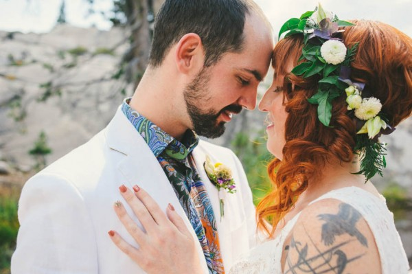 Woodland-Wedding-at-The-Hideout-in-Kirkwood-CA-Sarah-Maren-Photography-067
