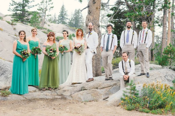 Woodland-Wedding-at-The-Hideout-in-Kirkwood-CA-Sarah-Maren-Photography-075