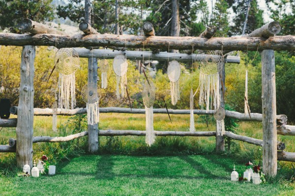 Woodland-Wedding-at-The-Hideout-in-Kirkwood-CA-Sarah-Maren-Photography-081