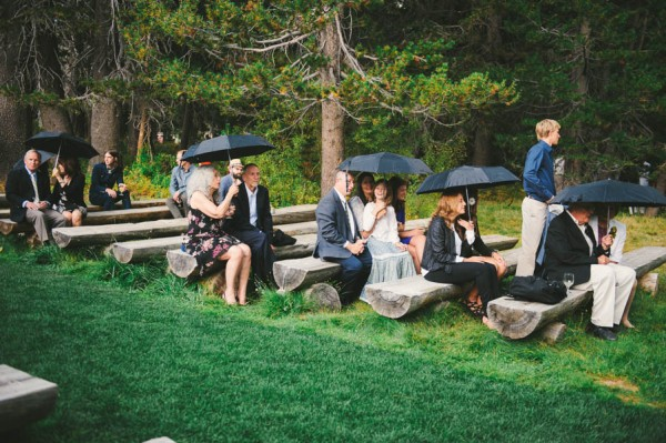 Woodland-Wedding-at-The-Hideout-in-Kirkwood-CA-Sarah-Maren-Photography-086