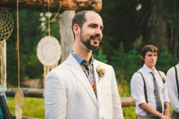 Woodland-Wedding-at-The-Hideout-in-Kirkwood-CA-Sarah-Maren-Photography-115