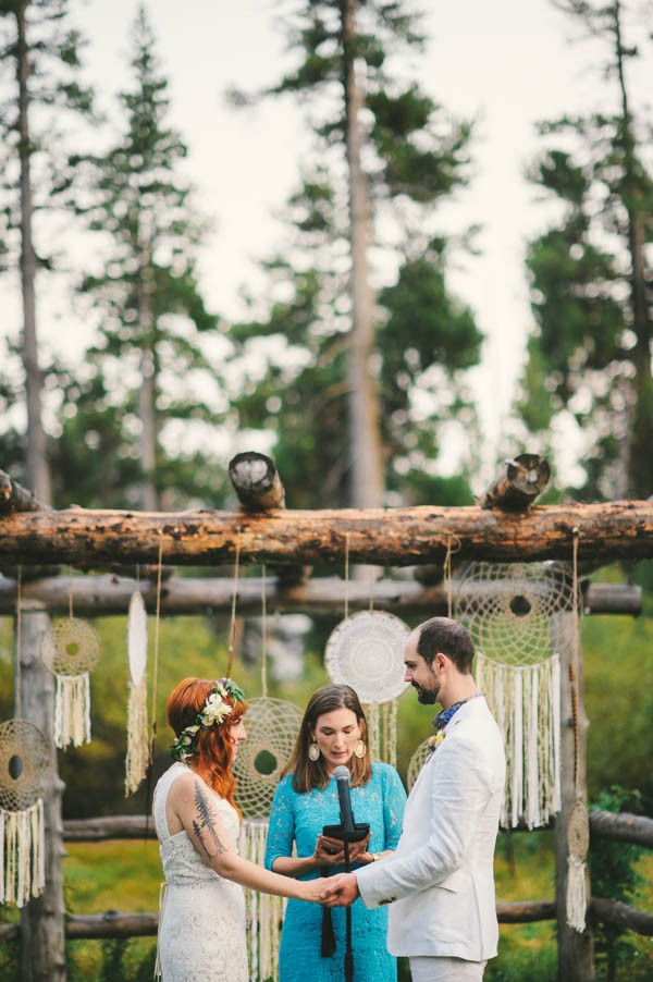 Woodland-Wedding-at-The-Hideout-in-Kirkwood-CA-Sarah-Maren-Photography-129