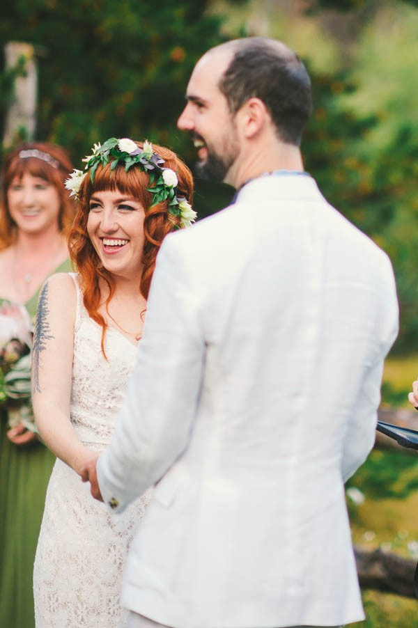 Woodland-Wedding-at-The-Hideout-in-Kirkwood-CA-Sarah-Maren-Photography-131