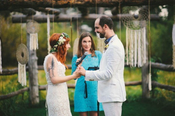 Woodland-Wedding-at-The-Hideout-in-Kirkwood-CA-Sarah-Maren-Photography-139