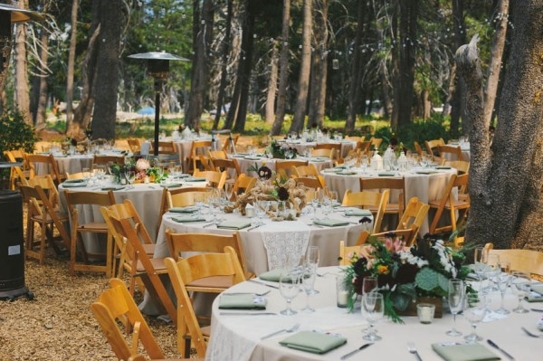Woodland-Wedding-at-The-Hideout-in-Kirkwood-CA-Sarah-Maren-Photography-153