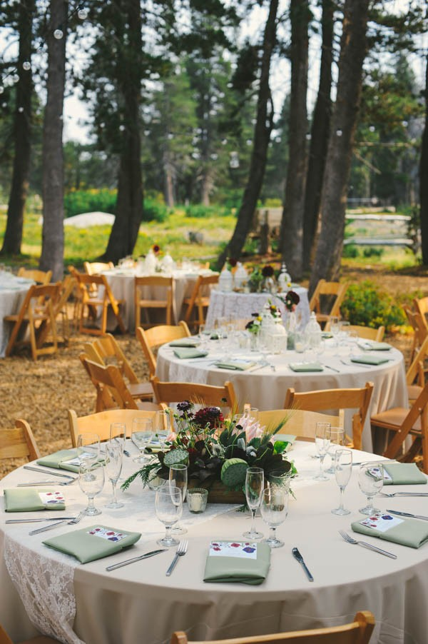 Woodland-Wedding-at-The-Hideout-in-Kirkwood-CA-Sarah-Maren-Photography-155