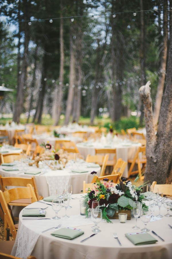 Woodland-Wedding-at-The-Hideout-in-Kirkwood-CA-Sarah-Maren-Photography-158