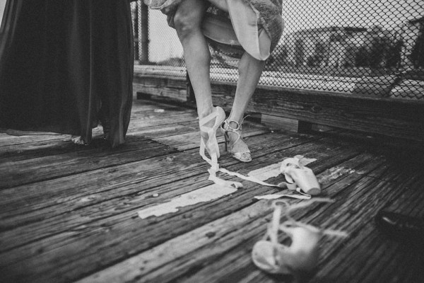 2015-Favorite-A Ballerina-Wedding-in-Seattle (5 of 15)