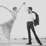 2015 Favorite – A Ballerina Wedding in Seattle