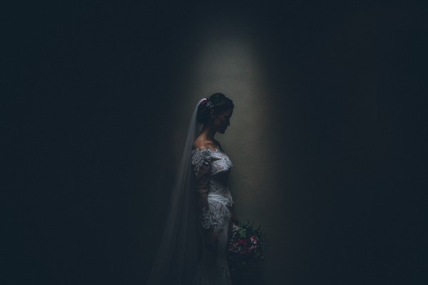 2015 best wedding photos