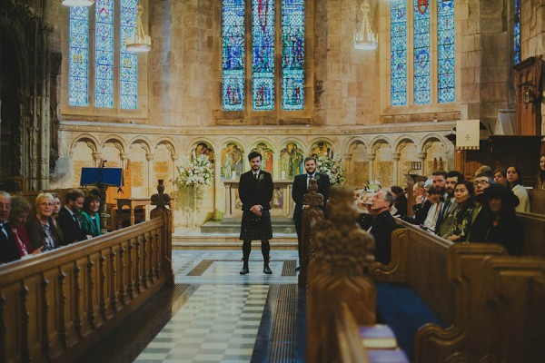 Bohemian-Seaside-Scottish-Wedding-at-St-Salvators-Chapel-Anna-Urban-0262