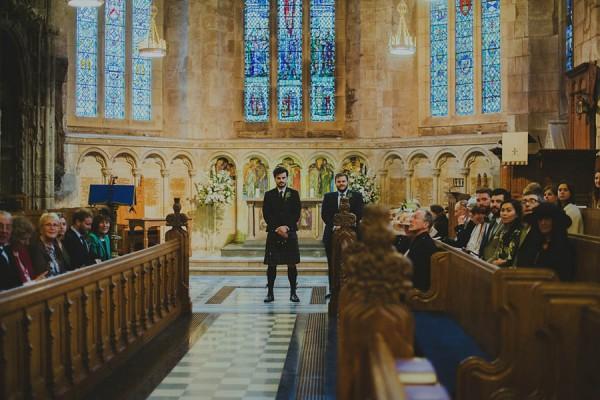 Bohemian-Seaside-Scottish-Wedding-at-St-Salvators-Chapel-Anna-Urban-0262