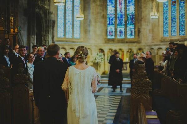 Bohemian-Seaside-Scottish-Wedding-at-St-Salvators-Chapel-Anna-Urban-0272