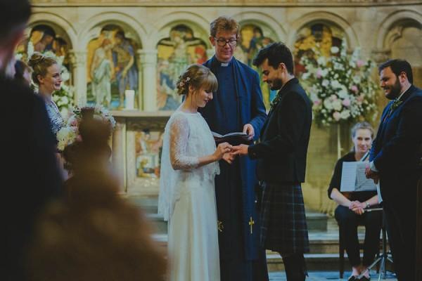 Bohemian-Seaside-Scottish-Wedding-at-St-Salvators-Chapel-Anna-Urban-0304