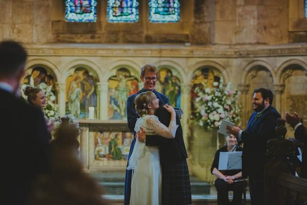 Bohemian-Seaside-Scottish-Wedding-at-St-Salvators-Chapel-Anna-Urban-0310