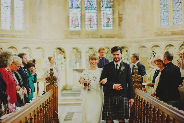 Bohemian-Seaside-Scottish-Wedding-at-St-Salvators-Chapel-Anna-Urban-0352