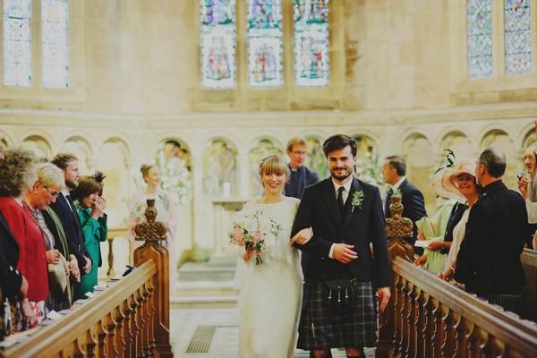 Bohemian-Seaside-Scottish-Wedding-at-St-Salvators-Chapel-Anna-Urban-0352