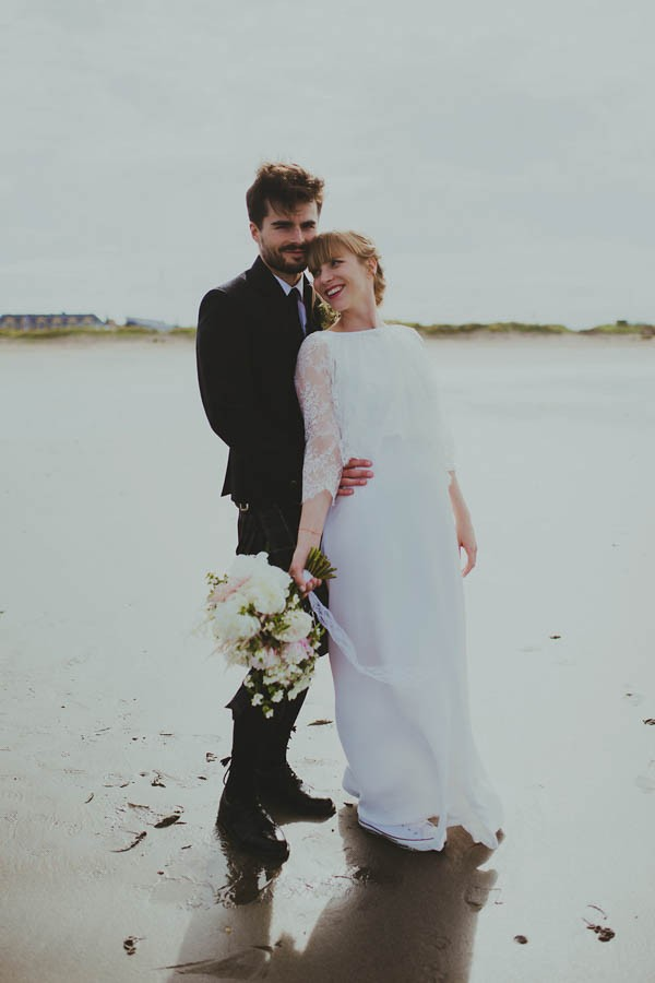 Bohemian-Seaside-Scottish-Wedding-at-St-Salvators-Chapel-Anna-Urban-0626