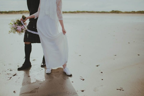 Bohemian-Seaside-Scottish-Wedding-at-St-Salvators-Chapel-Anna-Urban-0632