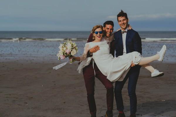 Bohemian-Seaside-Scottish-Wedding-at-St-Salvators-Chapel-Anna-Urban-0655