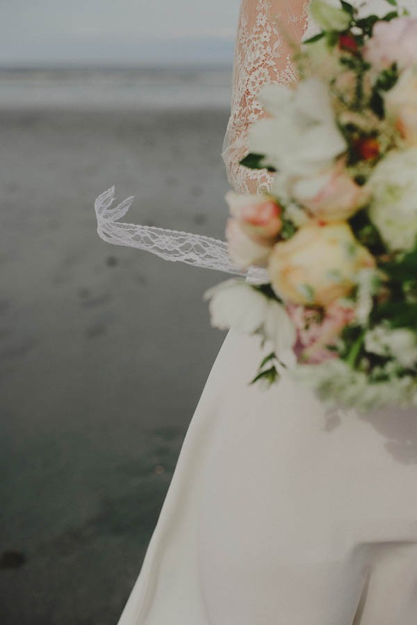 Bohemian-Seaside-Scottish-Wedding-at-St-Salvators-Chapel-Anna-Urban-0682
