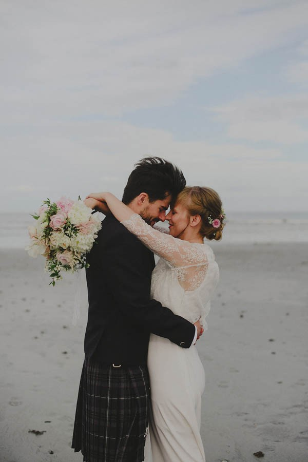 Bohemian-Seaside-Scottish-Wedding-at-St-Salvators-Chapel-Anna-Urban-0691