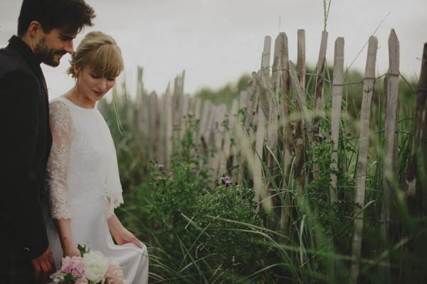 Bohemian-Seaside-Scottish-Wedding-at-St-Salvators-Chapel-Anna-Urban-0726