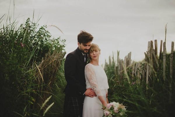 Bohemian-Seaside-Scottish-Wedding-at-St-Salvators-Chapel-Anna-Urban-0733