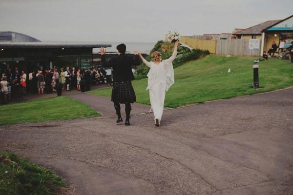 Bohemian-Seaside-Scottish-Wedding-at-St-Salvators-Chapel-Anna-Urban-0821