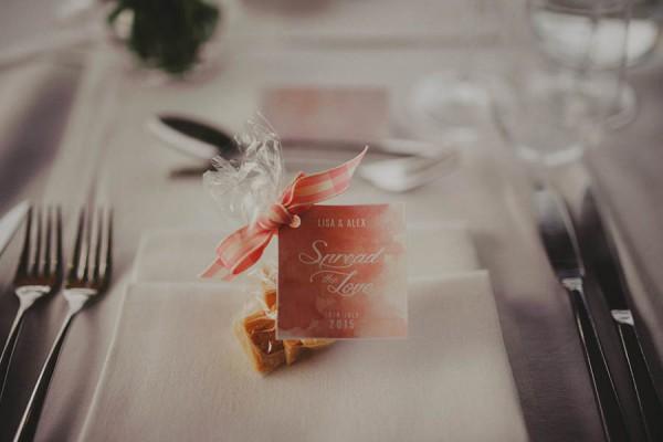 Bohemian-Seaside-Scottish-Wedding-at-St-Salvators-Chapel-Anna-Urban-0842