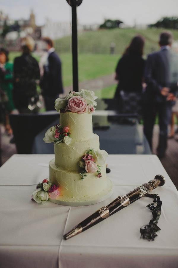 Bohemian-Seaside-Scottish-Wedding-at-St-Salvators-Chapel-Anna-Urban-0845