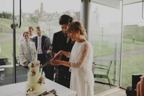 Bohemian-Seaside-Scottish-Wedding-at-St-Salvators-Chapel-Anna-Urban-0935