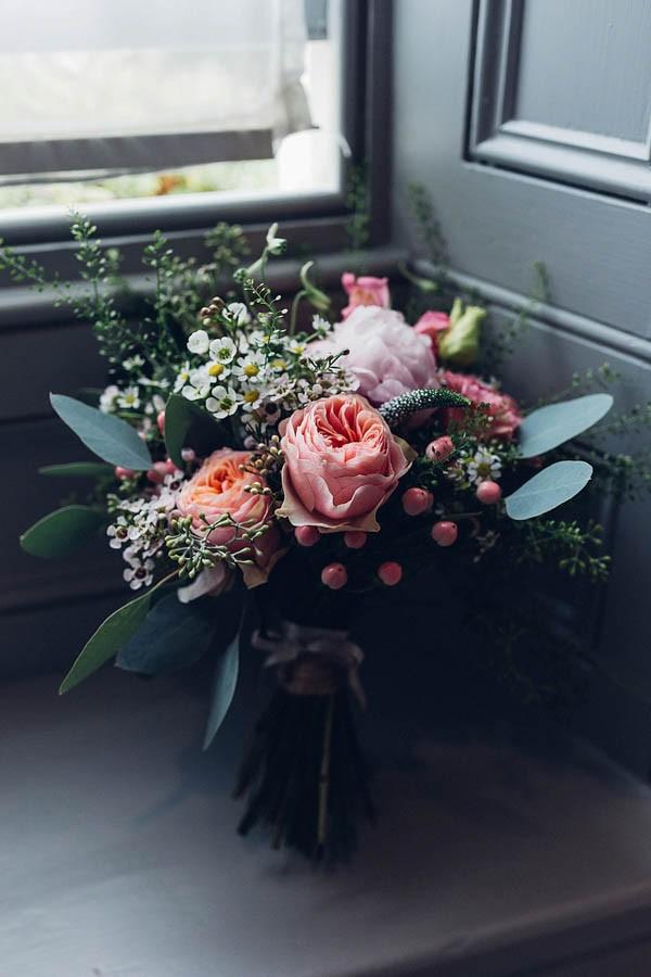 Boho-Yorkshire-Wedding-at-Jervaulx-Abbey-Miss-Gen-Photography-001