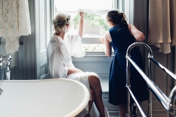 Boho-Yorkshire-Wedding-at-Jervaulx-Abbey-Miss-Gen-Photography-002