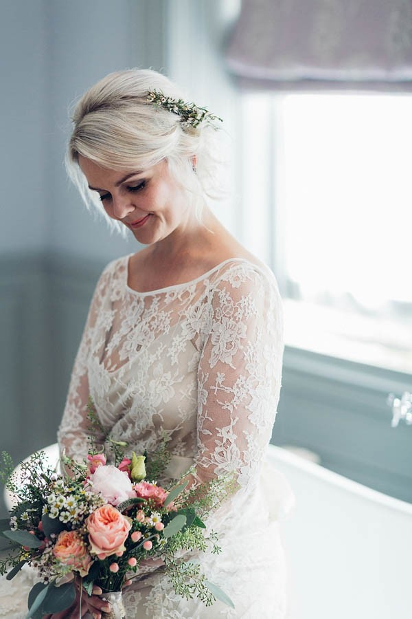 Boho-Yorkshire-Wedding-at-Jervaulx-Abbey-Miss-Gen-Photography-003