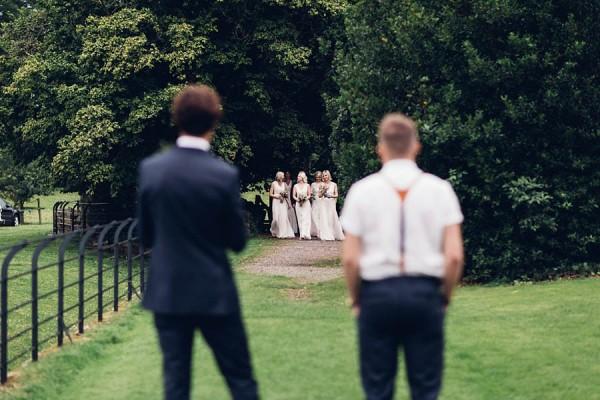 Boho-Yorkshire-Wedding-at-Jervaulx-Abbey-Miss-Gen-Photography-005