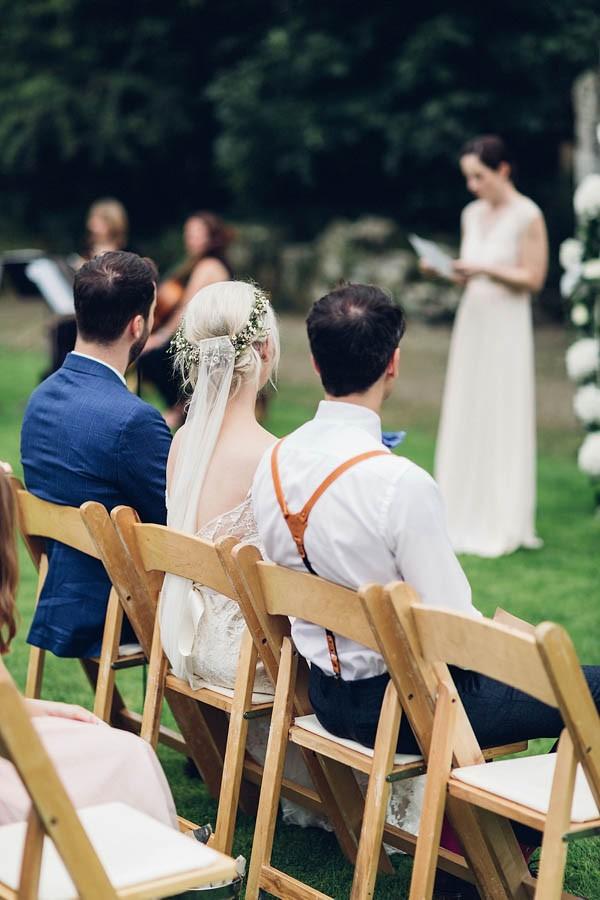 Boho-Yorkshire-Wedding-at-Jervaulx-Abbey-Miss-Gen-Photography-006