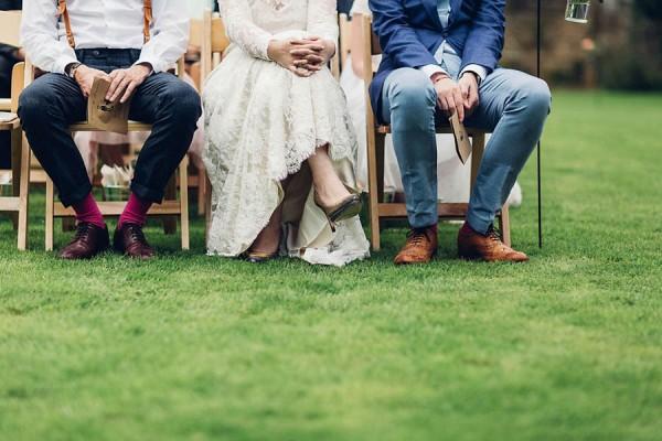 Boho-Yorkshire-Wedding-at-Jervaulx-Abbey-Miss-Gen-Photography-007