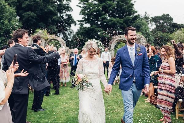 Boho-Yorkshire-Wedding-at-Jervaulx-Abbey-Miss-Gen-Photography-008