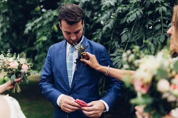 Boho-Yorkshire-Wedding-at-Jervaulx-Abbey-Miss-Gen-Photography-009