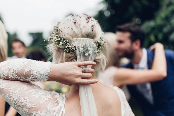Boho-Yorkshire-Wedding-at-Jervaulx-Abbey-Miss-Gen-Photography-010