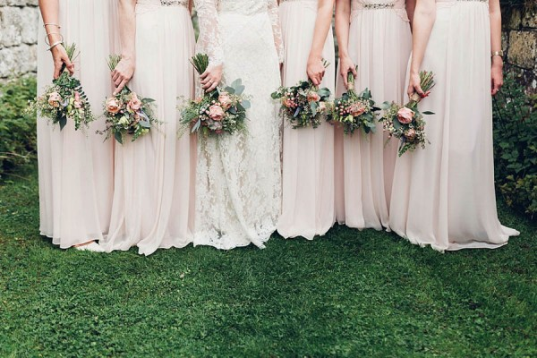 Boho-Yorkshire-Wedding-at-Jervaulx-Abbey-Miss-Gen-Photography-015
