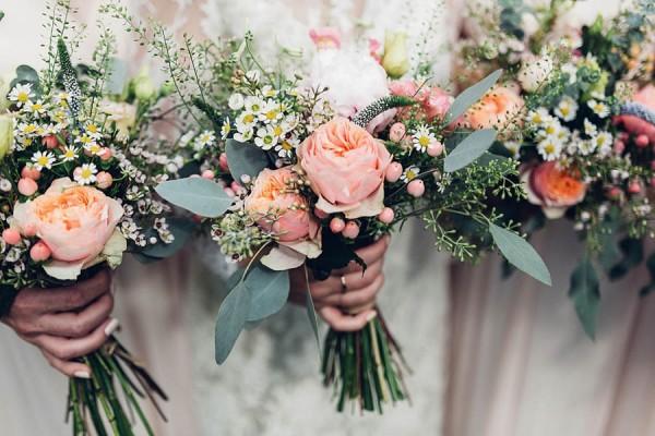 Boho-Yorkshire-Wedding-at-Jervaulx-Abbey-Miss-Gen-Photography-016